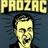 necesito_prozac