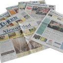 Vlaamse Kranten