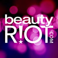 BeautyRiot