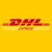 DHL_NLexpress