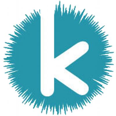 Kanvaso | Social Profile