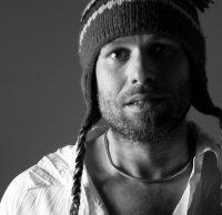 Joomla SEO - M.Klees Social Profile