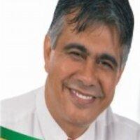 José Carlos Nunes | Social Profile