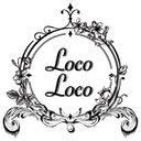 Loco Loco@11月16,17日デザインフェスタ 東京ビッグサイト