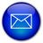 Twitter result for Empire Direct from DirectMail_Blog