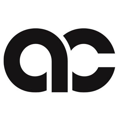 Ambient Content | Social Profile