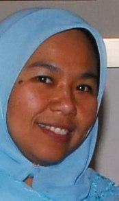 Arfa Aziz Social Profile