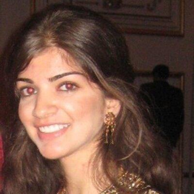 Nazihah S.   Social Profile