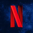 NetflixFilm