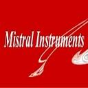 Mistral Instruments