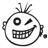 Kids Rock | Social Profile