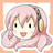 The profile image of kokuyoubot