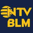NTV Bilim (Resmî)  Twitter Hesabı Profil Fotoğrafı