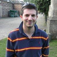 Peter Della Penna | Social Profile