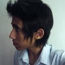 Matheus Dafi  ∞ (@MATDEJEITO) Twitter
