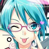 うのちゃん | Social Profile