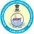 NCIIPC India
