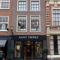 SaintTropezShop