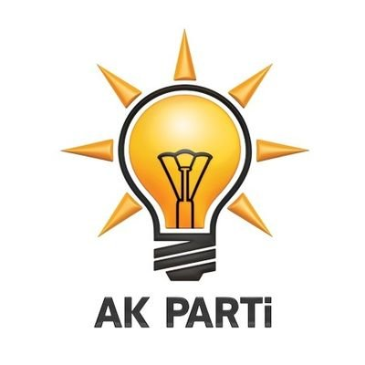 AK Party Foreign Affairs