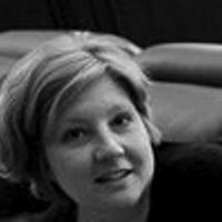 Emily Pierce | Social Profile