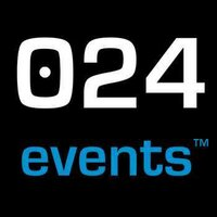 024events