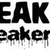 @sneakerleakers