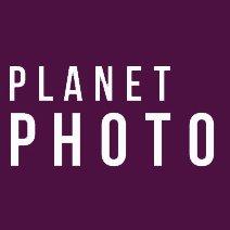 Planet Photo | Social Profile