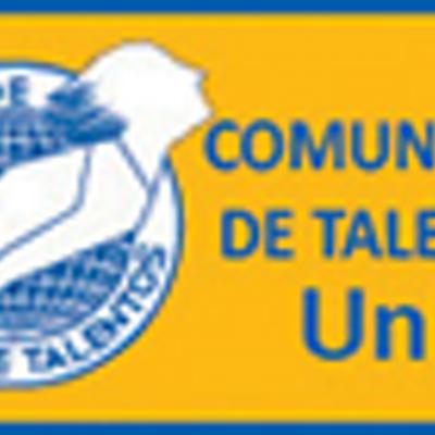 Comunidade UNP