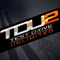 TestDriveUnlimited 2 Social Profile