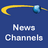 News_Channels profile