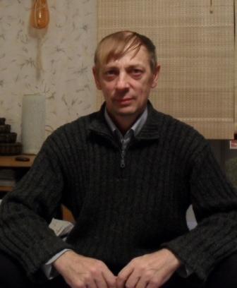 Vladimir Social Profile