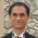 Yutaka Nishiyama
