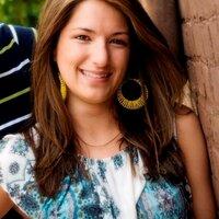 Brittany Wegusen | Social Profile