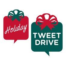 New York Tweet Drive | Social Profile