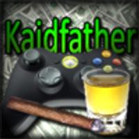 Kaidfather | Social Profile