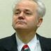 Slobodan Milošević's Twitter Profile Picture