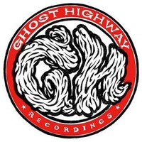 @Ghost_Highway