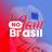 NoJam Brasil