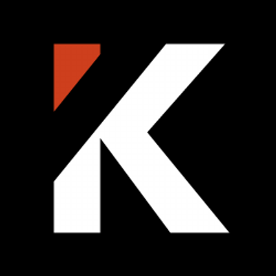 KENSINGTON | Social Profile