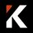 KensingtonTV