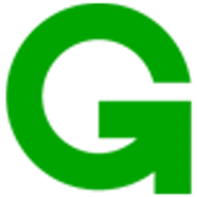 Glean Organics   Social Profile