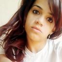 Camila  - SBTISTA (@01camila) Twitter