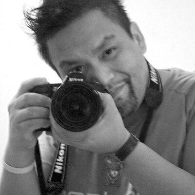 Erwin Nañes Pilar | Social Profile