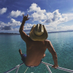 Kenny Chesney's Twitter Profile Picture
