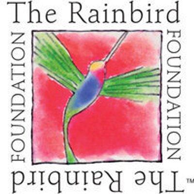 Rainbird Foundation   Social Profile