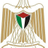 Mission of the State of Palestine in Ireland