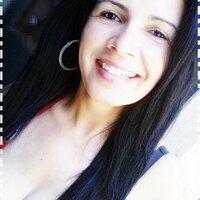 Elenilda De Oliveira | Social Profile