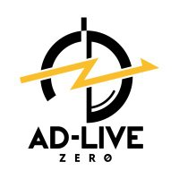@AD_LIVE_Project