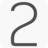 The profile image of 2masbot