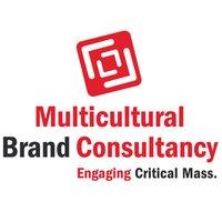 MBC | Social Profile